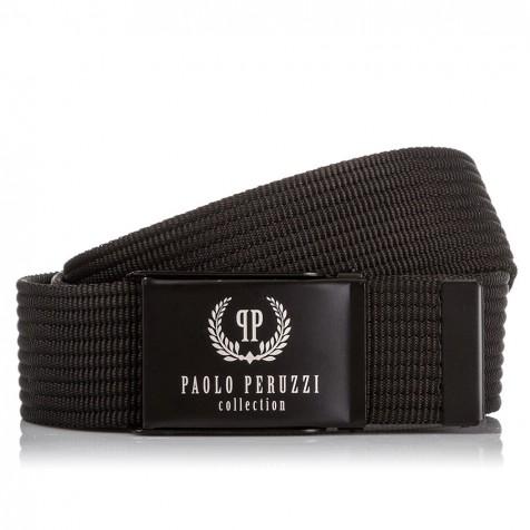 PASEK MĘSKI PAOLO PERUZZI PARCIANY PW-12-PP